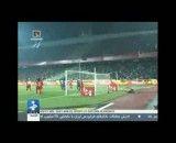 سوزش علی کریمی بعداز باخت 3 بر0 مقابل استقلال