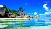 بهشت در زمین