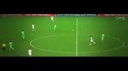 سامی خدیرا در جام جهانی 2014