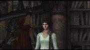 ویدیویی از لیدی(مری) در Devil May Cry 3