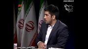دیروز امروز فردا-علیرضا دبیر و تقی پور-تکه 4
