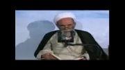 فضیلت دعا در نیمه شعبان ایت الله اقا مجتبی طهرانی