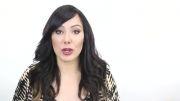 5 ترفند ساده برای آرایش  بهتر صورت