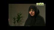 مصاحبه با همسر شهید شیخ الاسلام (قسمت اول)