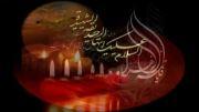 حضرت فاطمه الزهرا (س) -ایام فاطمیه