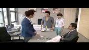 سریال تایوانی فقط تو.ق9.پ1.یه پسر سنگدل،یه دختر مهربون