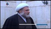 ماجرای زنان و کودکان اسیر شیعه در سوریه + فیلم