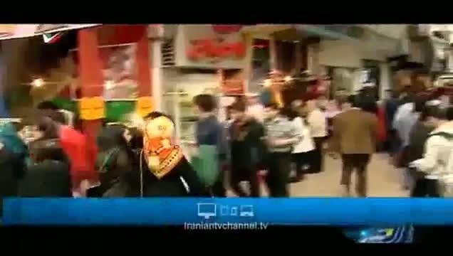 آمار تکان دهنده 3 میلیون جوان معتاد در ایران!
