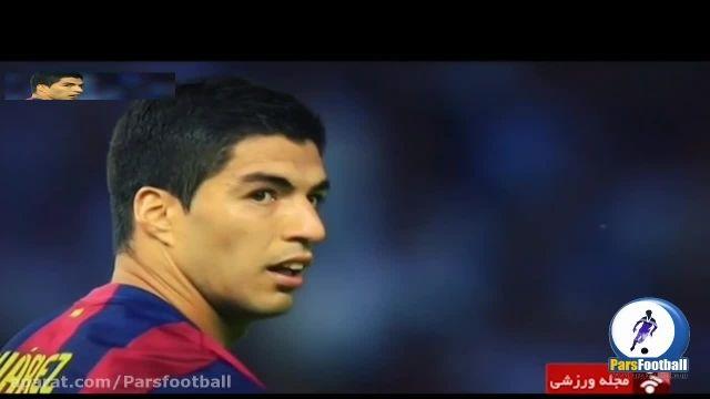 ستاره آرژانتینی و بهترین بازیکن جهان به آرسنال می پیوند