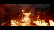 تریلر فیلم « هابیت: نبرد پنج سپاه »