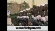 نیروهای مسلح ایران 2