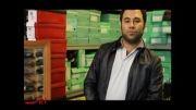 کاهش قدرت خرید مردم ایران