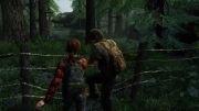 طبیعت مرحله آخر The Last of Us Remastered باکیفیت بالا