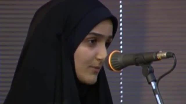 فکت شیت ایرانی ظریف و روحانی و صالحی و دیگر هیچ