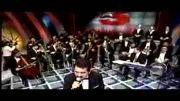 ترکی:ابراهیم(کَندیمنَن قاچام یاریم کَسکین پیچاق)