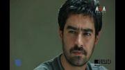 بیوگرافی شهاب حسینی در برنامه آن سوی چهره ها(کامل)