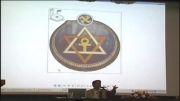 شیطان پرستی از مصر باستان تا کنون- قسمت پنجم(شیطان شناسی:رازدلار-تحلیل چند مستند در باره ی شیطان پرستی و توطئه های غرب -