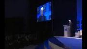 سخنرانی کامل رئیس جمهور در داووس