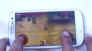 تریلری از بازی زامبی Decision 2 اندروید