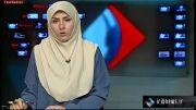 1393/01/30:مصادره اموال بنیاد علوی توسط دادگاه آمریکا..