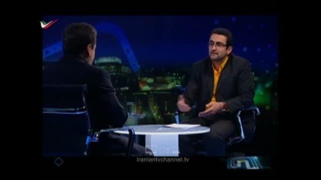 ادعای عراقچی درباره اجازه از رهبری برای بازرسی نظامی