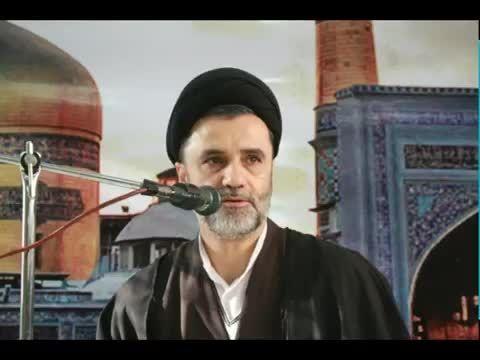 حمله شدید محمود نبویان عضو جبهه پایداری به تیم هسته ای