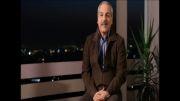 مهران مدیری - سریال های ماهواره