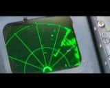 تصاویر جدید از فرود 727 ایران ایر بدون چرخ نوز در مهرآباد (aerospacetalk)