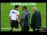 استقلال 2-0 پرسپولیس ، کاشانی استعفا داد