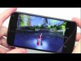 nexus 4 جدید ترین گوشی گوگل