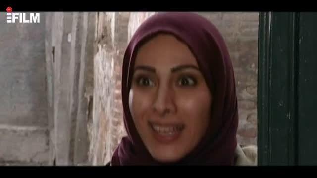 شما و آی فیلم 09 مرداد ماه ۱۳۹۴