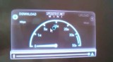 تست سرعت ADSL مخابرات استان اصفهان