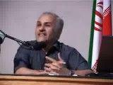 دکتر عباسی - دولت خاتمی