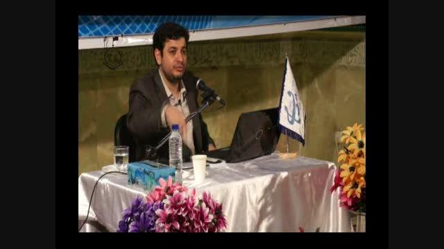 شیعیان افراطی،عامل کشتار شیعیان پاکستان