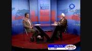 شورای انقلاب فرهنگی، مدیریت راهبردی و چالش های فرهنگی-2