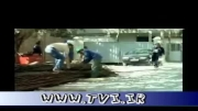ضایع شدن مهناز افشار توسط رضا گلزار