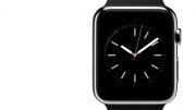 بهترین ساعت های هوشمند ارائه شده در سال 2014