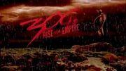 300: 300 گنج از گنجینه معبد عشق-استاد هیچ - 062  A