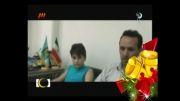 لحظه آزادی گروگان 5 میلیارد تومانی دربرنامه فیلم ماه عسل!!!