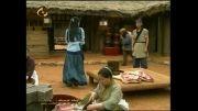 سریال افسانه جومونگ ( اویی وبویونگ)