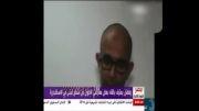 یک مرد به پرت کردن مخالفان مرسی از پشت بام اعتراف میکند+فیلم