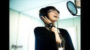 آهنگ lovely day از آهنگهای سریال تو زیبایی