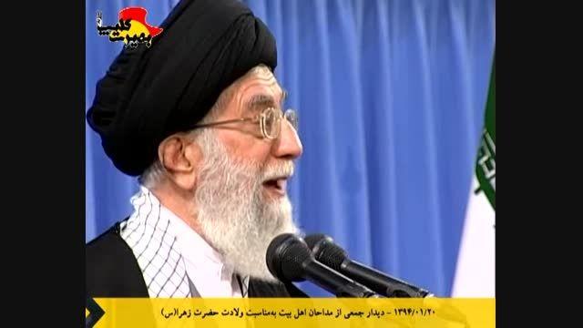 نظارت  بر فعالیت های هسته ای ایران چگونه باید باشد؟