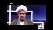تحریف قرآن توسط اهل سنت