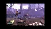 دانلود بازی موتورسواری کم حجم کامپیوتر Urban Trial Free