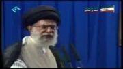 نظر رهبری درمورد هاشمی انتخابات 88   ؟!؟!؟!؟!
