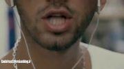 موزیک ویدئو جدید شاهین صالحی به نام چشماتو وا کن