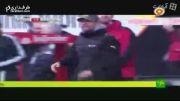 فوتبال 120- بررسی وضعیت دورتموند در بوندسلیگا
