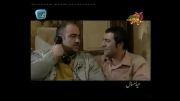 وقتی ایرانیا با خارج تماس میگیرند با حال