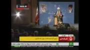 دکتر روحانی : عده ای به نام مقاومت جیب مردم را زدند